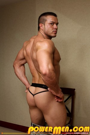 joroWelsh-bodybuilder-ass