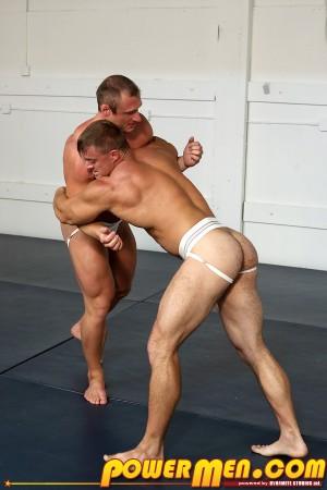 muscle-ass